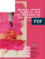 manuel-zapata-los-senderos-de-los-ancestros.pdf