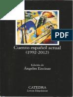 Cristina Cerrada_Naturaleza Muerta