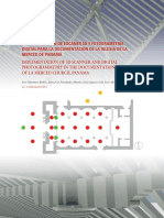 ContentServer-1 (1).pdf