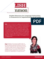 Guided Discovery for Language Instruction.pdf