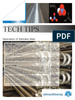 Diversey_PassivationofStainlessSteel.pdf