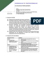 1. RPP_PA Islam_Revisi_2018_[Mediabahasan.com].docx