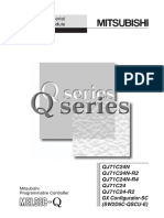 Q系列RS232、RS422、RS485基礎篇(英文).pdf