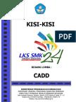 20. CADD.pdf