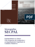 Espiritualidad Clinica.pdf