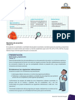 ATI3-S01-Dimensión social.pdf