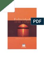 felicidade.pdf