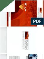 Proyecto Carabobo Brochure
