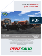 Penzsaur - Folder Carvoaria 2014 - Web