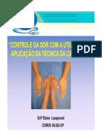 598-2406.pdf
