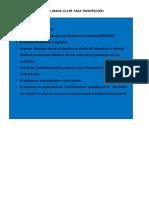 79779752 TIPOS de MOVIMIENTO DENTAL Principios de Biomecanica