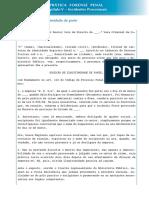 CAP05_MOD08.pdf