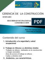 Seguridad en Construcciones 5-18