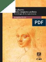 El aborto entre mujeres pobres.pdf
