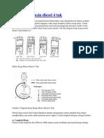 cara kerja mesin diesel 4 tak.docx
