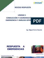 Grd c8 u1 p2 Ppt Proceso Respuesta Ferrer