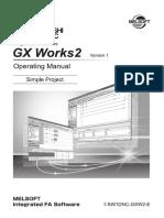 GX_Works2(Simpled_Project)_GX Works2軟體操作手冊.pdf