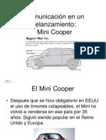 Mini_case