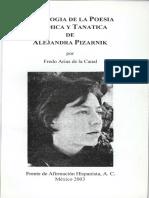 antologia de poesia cosmica y tanatica de Pizarnik.pdf