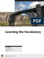 1-Intro-1_Learning_the_Vocabulary-2.pdf