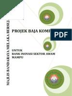 1071-projek-baja-kompos.pdf