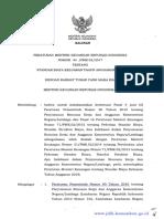 Pmk No.86 Pmk.02 2017 Standar Biaya Keluaran Tahun Anggaran 2018 Ilovepdf Compressed