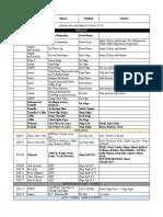 alabama run book - sheet1