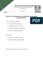 proyecto-acido.docx