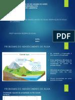 Apresentao_-_gua_de_chuva.pdf