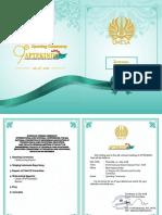 OPENING CEREMONY INVITATION.pdf