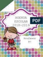 AGENDA-ESCOLAR-2018.pptx