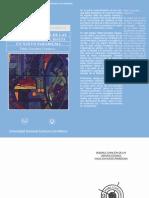 Reestructuracion_de_la_ciencias_sociales.pdf