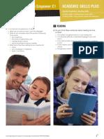 Unit 1 Academic Skills Plus Lesson (Student).pdf