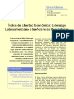 tp1.145libertadeconomicallcc.pdf