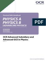 295483-practical-skills-handbook.pdf