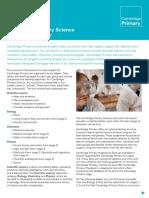 25128-cambridge-primary-science-curriculum-outline.pdf