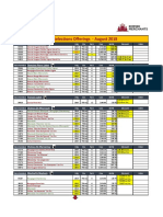 Terlato CRU Selections NY Price List Aug'18