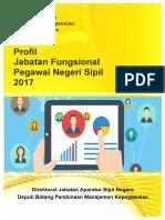 Profil JFT.pdf