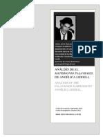 Dialnet-AnalisisDeElMatrimonioPalavrakisDeAngelicaLiddell-4026094