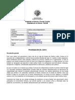 Programa_Historia_de_América_Independiente I.pdf