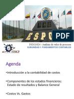 Subunidad 1 Fundamentos Contables (1)