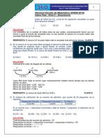 Solucionario ONEM 2018 F1N2.pdf