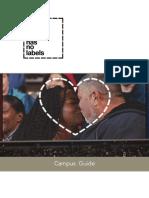lhnl-campus-guide.pdf