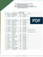 BPT-D.pdf