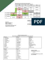 (LAMP 11) pembagian ruangan dan sebaran CI.pdf