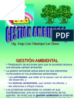 gestionambienta-120211133642-phpapp01