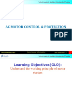 Motor Control and Protection.pdf
