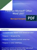 Microsoft_Office_Word.pptx