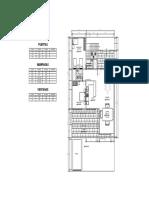 Plano Casa Curso-Model.pdf