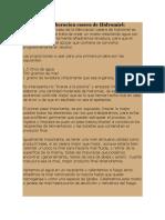 Manual de elaboracion casera de Hidromiel.docx